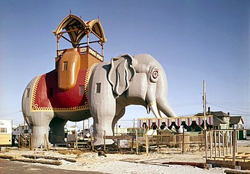358px-Lucy_the_Margate_Elephant_HABS_NJ%2C1-MARGCI%2C1-7